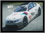BMW, GT2, NFS Shift, M3